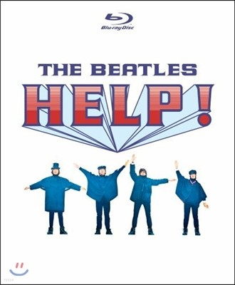 The Beatles - The Help!
