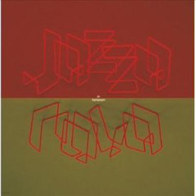 Jazzanova - In Between (CD)