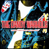 Dandy Warhols - Thirteen Tales From Urban Bohemia (Deluxe Edition) (2CD)