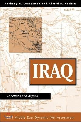 Iraq: Sanctions and Beyond
