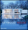 Skywood House