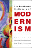 Dictionary of Modernism