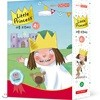 DVD 리틀프린세스 4집 6종세트 Little Princess
