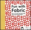 Jane Foster's Life in Fabric