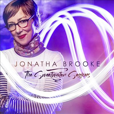 Jonatha Brooke - Sweetwater Sessions