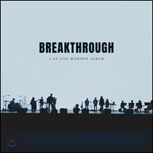 J-Us (제이어스) - Breakthrough