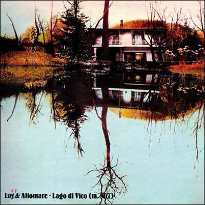Loy & Altomare (로이 앤 알토마르) - Lago di Vico