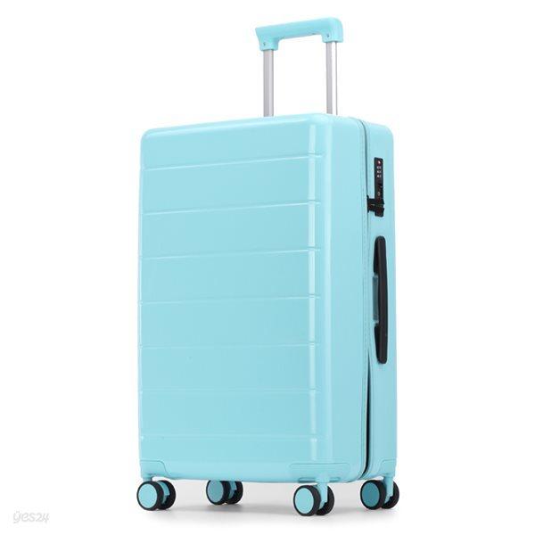 토부그 TBG 619 코튼블루 29인치 하드캐리어 여행가방