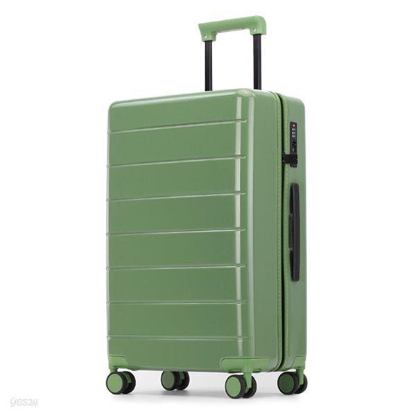 토부그 TBG 619 올리브그린 29인치 하드캐리어 여행가방
