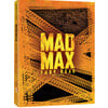 매드 맥스: 분노의 도로 (2Disc 4K UHD + 2D 한정판) : 블루레이
