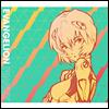 O.S.T. - Evangelion Finally (에반게리온 파이널리) (CD+Goods) (수량한정반)