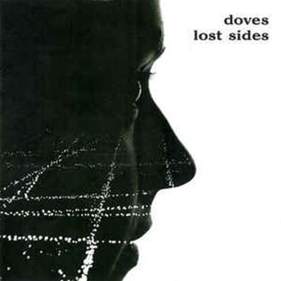 [수입] Doves - Lost Sides [2CD][Limited Edition]