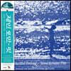 Jaine Roman-Pitt (제인 로만-핏) - The Beautiful Feeling [LP]