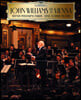 존 윌리엄스 빈 데뷔 실황 (John Williams in Vienna) [CD+Blu-ray]