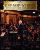 존 윌리엄스 빈 데뷔 실황 (John Williams in Vienna) [CD+Blu-ray]