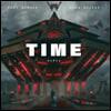 Alan Walker X Hans Zimmer (알렌 워커 X 한스 짐머) - Time (Remix) [LP]