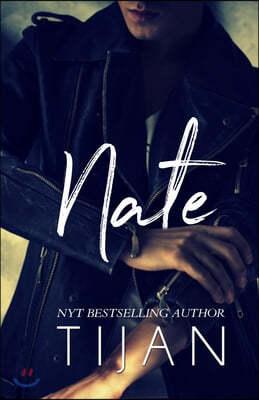 Nate's Book