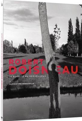 Robert Doisneau - Le Revolte du Merveilleux