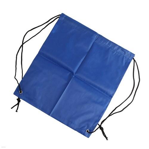 스포츠 짐쌕 보조가방(블루)/스포츠가방 신발주머니