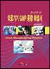 2020 의료기기 GMP 종합 해설서