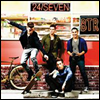 Big Time Rush - 24/ Seven (Deluxe Edition)