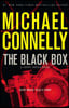 Harry Bosch #18 : The Black Box