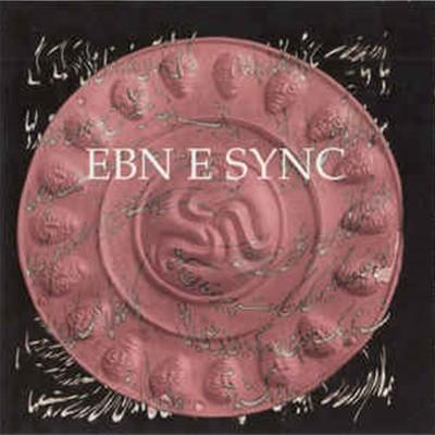 [수입] Ebn E Sync - Ebn E Sync