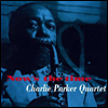 Charlie Parker - Now's The Time (Ltd. Ed)(Bonus Tracks)(180G)(Yellow LP)