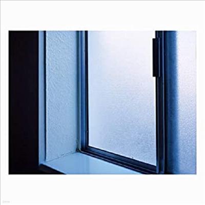 이옥경(Okkyung Lee) - Yeo-Neun (Vinyl LP)