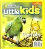 National Geographic Little Kids (�ݿ�) : 2013�� 7/8��ȣ