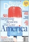 Reader's Digest USA (��) : 2013�� 7��
