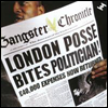 London Posse - Gangster Chronicles: The Definitive Collection (2CD)