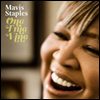 Mavis Staples - One True Vine (LP+CD)