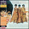 Diana Ross & The Supremes - Cream Of The Crop (Remastered)(Limited Edition)