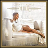 Chrisette Michele - Better (Deluxe Edition)