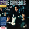 Supremes - I Hear a Symphony (Remastered)(Limited Edition)