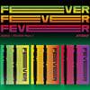 에이티즈 (ATEEZ) - ZERO : FEVER Part.1 [SET]