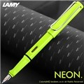 [10%DC] Lamy Safari Special edition 2013 �׿� ������(������)