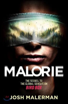 Malorie : A Bird Box Novel 넷플릭스 버드박스 2편