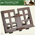 ����ī ũ����Ʈ(Toyooka Craft) ���� ������(��)-SC70