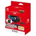 [닌텐도 스위치 주변기기]호리 USB허브 스탠드 2포트 for Nintendo Switch