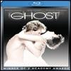 Ghost (사랑과 영혼) (한글무자막)(Blu-ray) (1990)