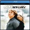 Love Story (러브 스토리) (한글무자막)(Blu-ray) (1970)