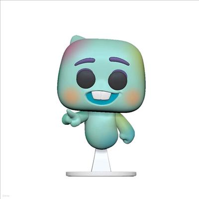 Funko - (펀코)Funko Pop! Disney: Soul - 22 (디즈니)(소울)