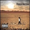 French Montana - Excuse My French