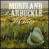 Moreland & Arbuckle - 7 Cities