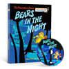 [노부영] 베렌스테인 베어 Bears in the Night