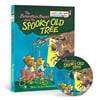 [노부영] 베렌스테인 베어 The Berenstain Bears and the Spooky Old Tree