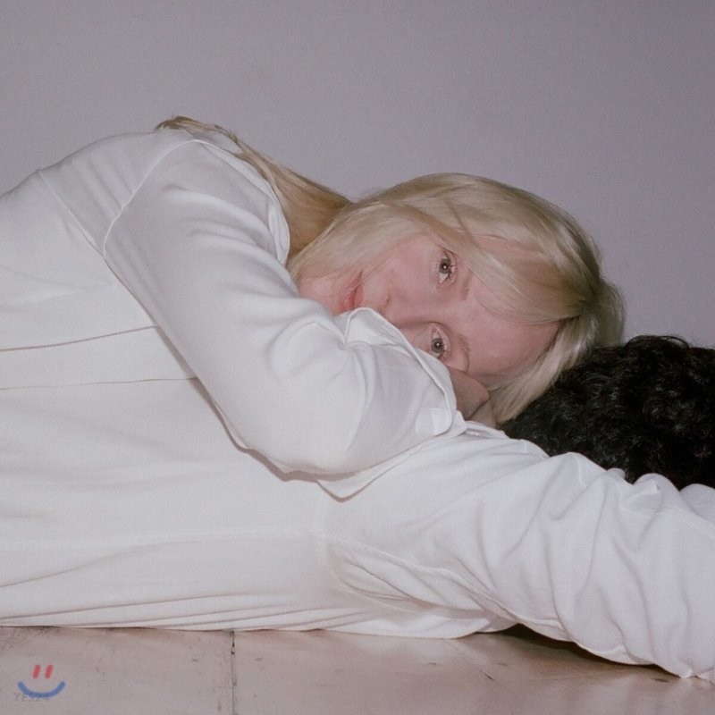 Laura Marling (로라 말링) - 7집 Song For Our Daughter