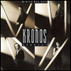 Kronos Quartet - Winter Was Hard (�Ϻ���) - Kronos Quartet